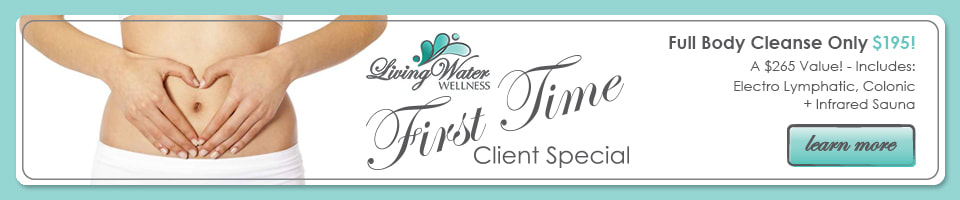 first-time-client-special